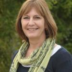 Gabby Nuthall - Teacher