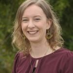 Emma Whitla - Teacher