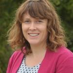Liz Horn - Principal
